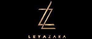 Leyazara